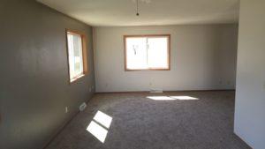 513 E 1st in Volga, SD - Living Room