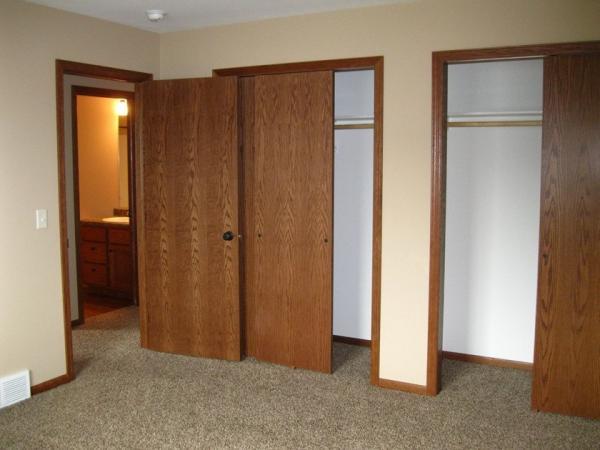 113 Brittany Avenue in Volga, SD - Bedroom