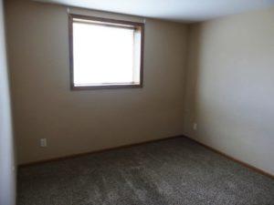 114 Brody Ave in Volga, SD - 3rd Bedroom (Downstairs)