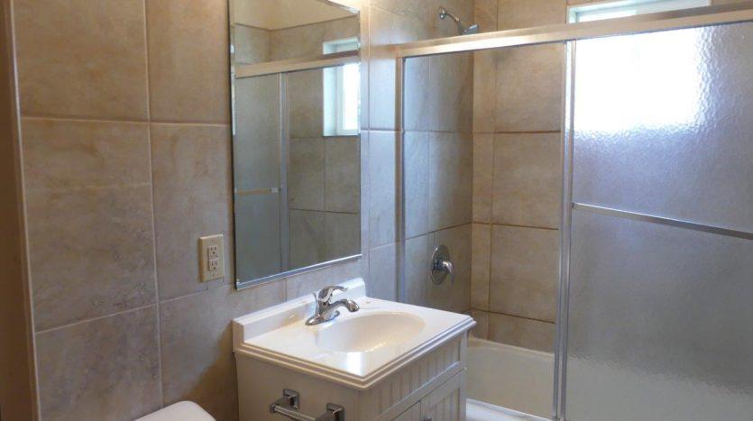 803 6th Street in Brookings, SD - Bathroom