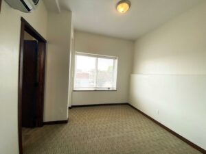 Downtown Lofts in Brookings, SD - 4 Bed Apartment Bedroom 1