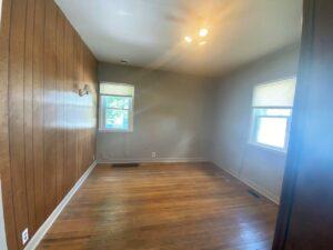 1309 5th Street in Brookings, SD - Bedroom 1