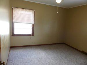 803 6th Street in Brookings, SD- 1st Bedroom