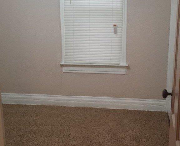 820 2nd Street - Bedroom 1