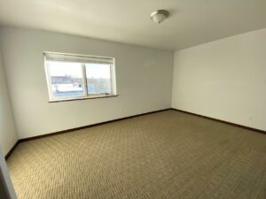 Downtown Lofts in Brookings, SD - 2 Bed Apartment Bedroom 2