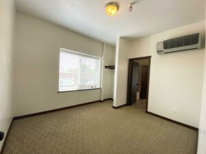 Downtown Lofts in Brookings, SD - 4 Bed Apartment Bedroom 2