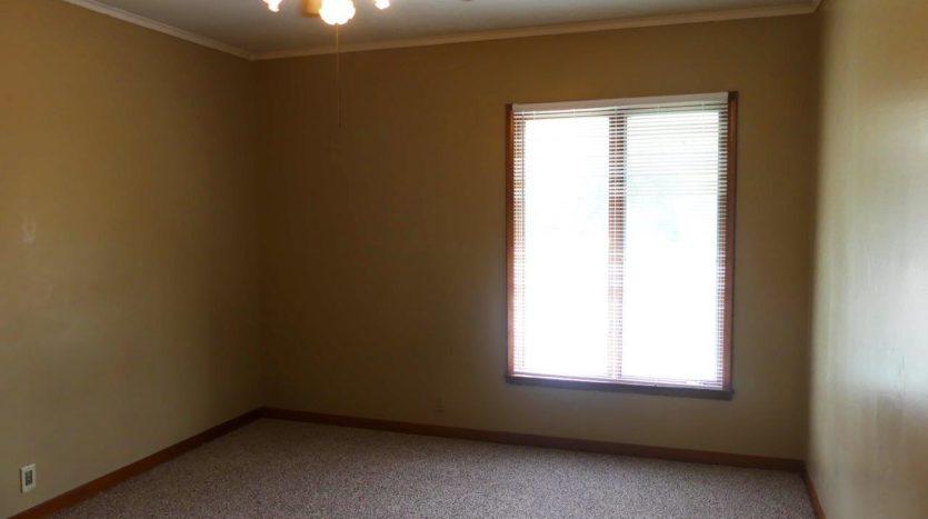 803 6th Street in Brookings, SD - 2nd Bedroom