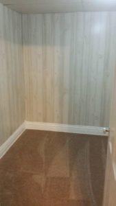 820 2nd Street in Brookings, SD - Bedroom 2