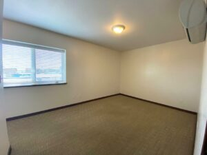 Downtown Lofts in Brookings, SD - 4 Bed Apartment Bedroom 3