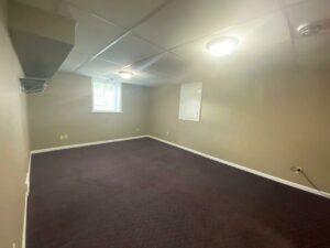 1309 5th Street in Brookings, SD - Bedroom 3
