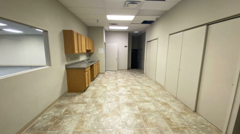 Eastside Commons in Brookings, SD - Former Western Watts Call Center 5
