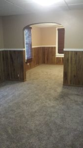 820 2nd Street in Brookings, SD - Dining Room