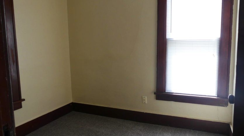 1211 4th Street in Brookings, SD - Extra Room off Living Room