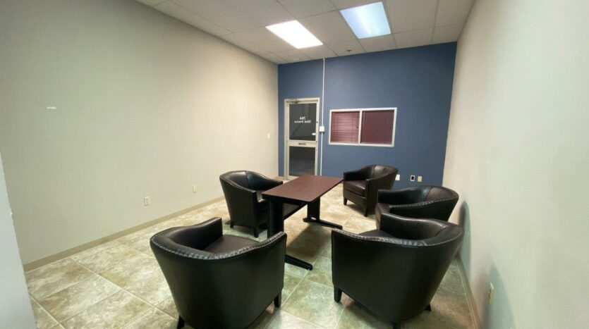 Eastside Commons in Brookings, SD - Former Western Watts Call Center 1