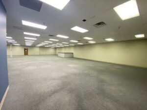 Eastside Commons in Brookings, SD - Former Western Watts Call Center 6