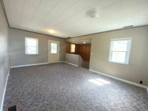 1309 5th Street in Brookings, SD - Living Room2