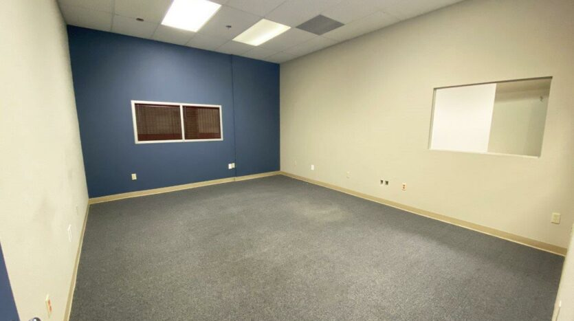 Eastside Commons in Brookings, SD - Former Western Watts Call Center 3