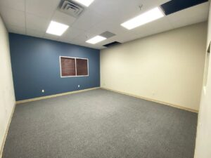 Eastside Commons in Brookings, SD - Former Western Watts Call Center 4