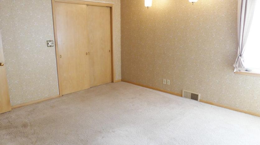 805 6th Street in Brookings, SD - Bedroom 2
