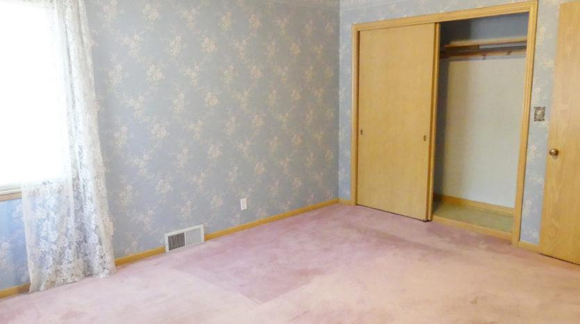 805 6th Street in Brookings, SD - Bedroom 3