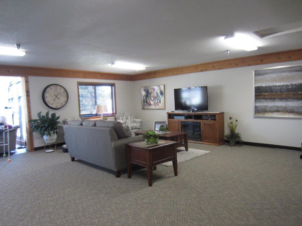 Sunrise Apartments in Yankton, SD | Mills Property ...