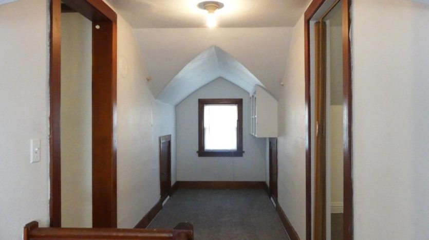 1211 4th Street in Brookings, SD - Upstairs Area