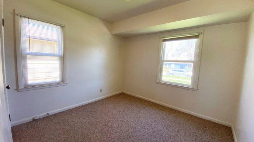 723 14th Avenue in Brookings, SD - Bedroom 1