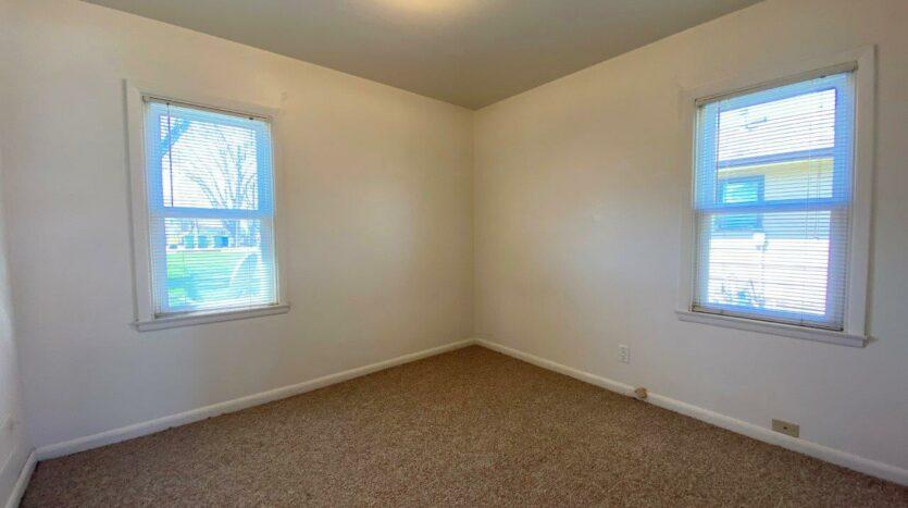 723 14th Avenue in Brookings, SD - Bedroom 2