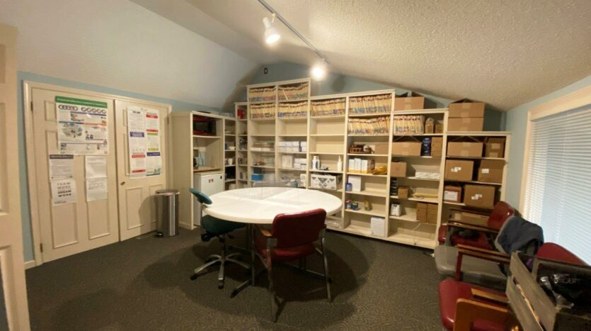 Park East Professional Offices in Brookings, SD - 2,016 sq. ft. Space Available Spring 2022 15