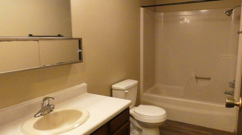 429 8th Ave S / 729 5th St S in Brookings, SD - 429 Bathroom