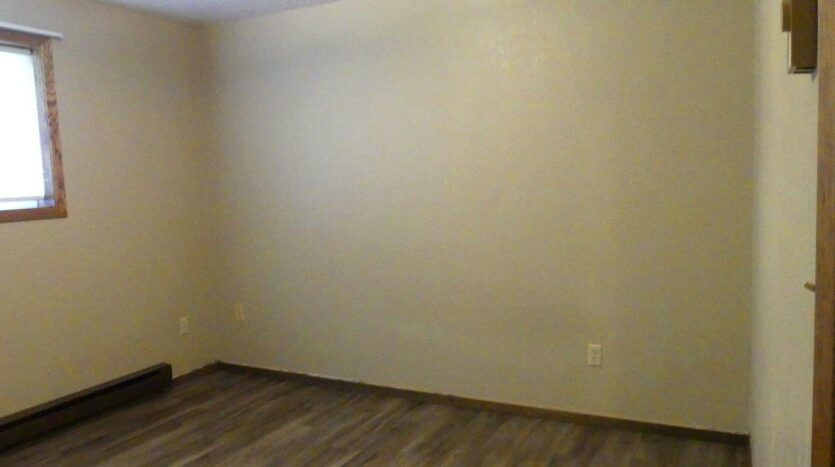 429 8th Ave S / 729 5th St S in Brookings, SD - 429 Bedroom 2