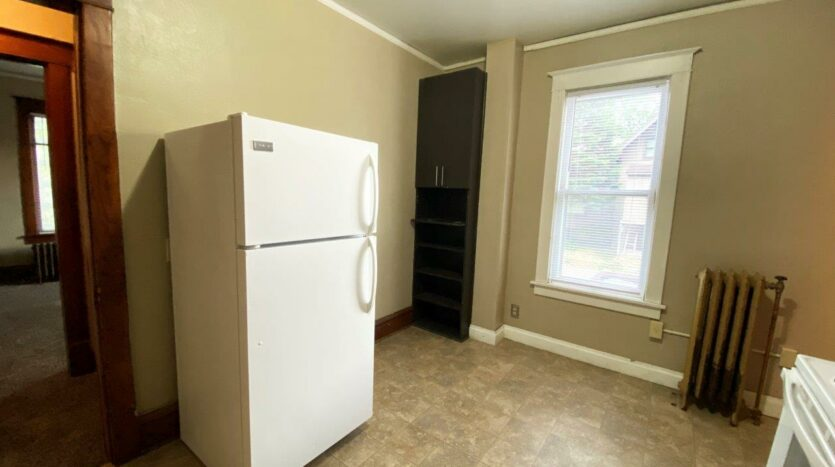Brownstone Apartments in Brookings, SD - 1st Floor Apt Kitchen2
