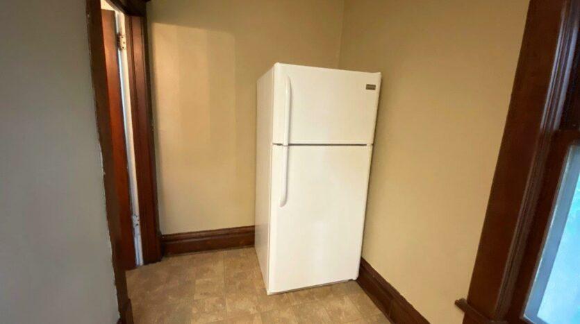Brownstone Apartments in Brookings, SD - 2nd Floor Apt Kitchen3