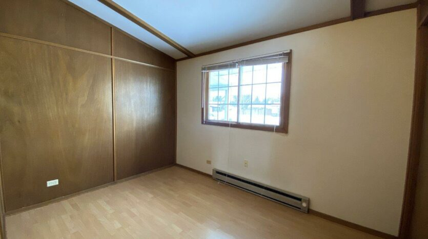 1005 Orchard Drive in Brookings, SD - Bedroom 1