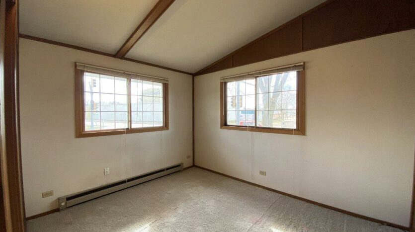 1005 Orchard Drive in Brookings, SD - Bedroom 2