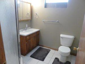 1320 6th Street in Brookings, SD - Bathroom 2