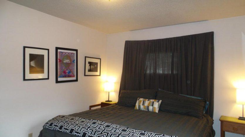 426 E Hwy 14 - Bedroom