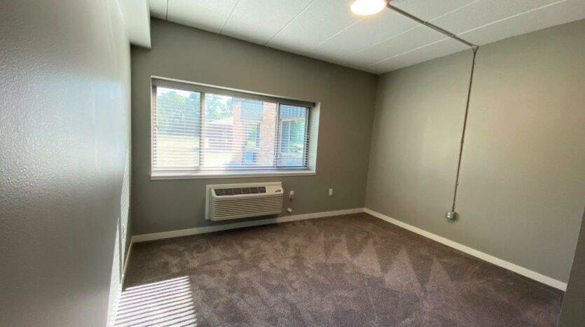 Farmstead in White, SD - Master Bedroom