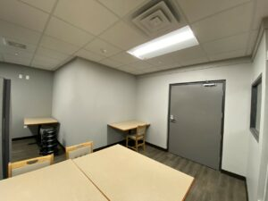 Farmstead in White, SD - Community Room/Fitness Room2
