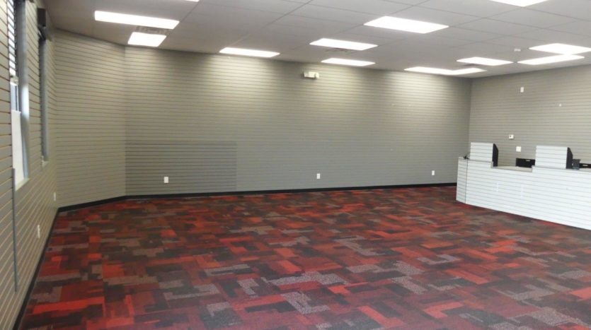 Calla Center in Brookings, SD - Available Commercial Space 1