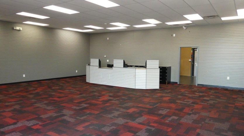 Calla Center in Brookings, SD - Available Commercial Space 2