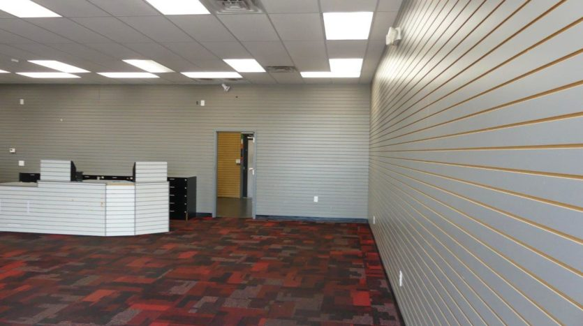 Calla Center in Brookings, SD - Available Commercial Space 3