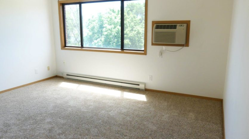 Kanyon Krossing Apartments in Miller, SD -