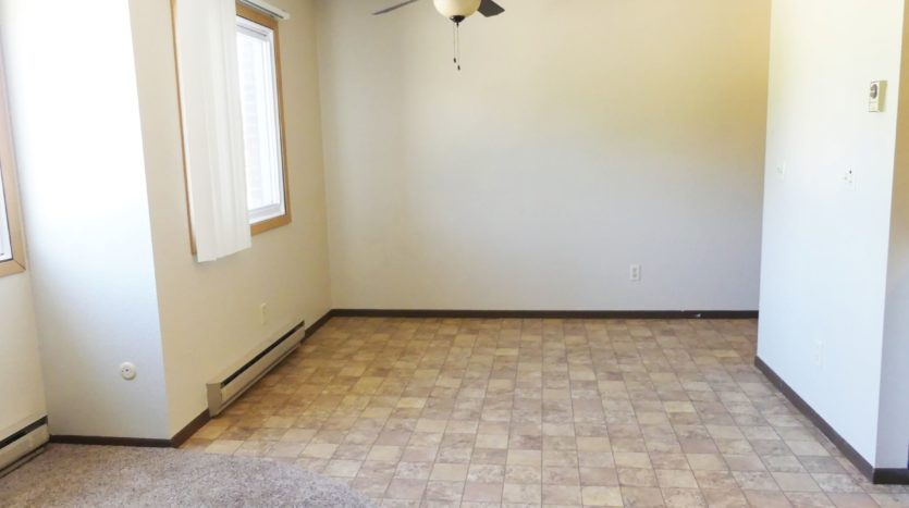 Milbank Apartments in Milbank SD - Dining Room