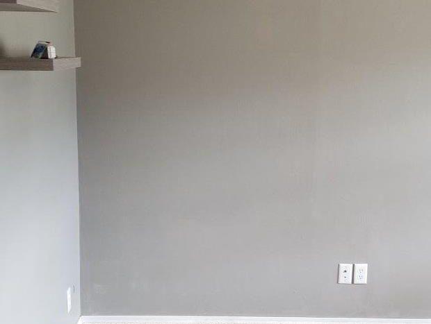 16 11th Street NE in Watertown, SD - Living Room