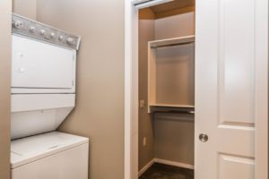 Edgerton Apartments II in Mitchell, SD 1Bed 1Bath-Washer & Dryer