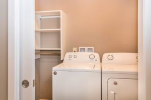 Edgerton Apartments II in Mitchell, SD 2Bed 2Bath-Washer & Dryer