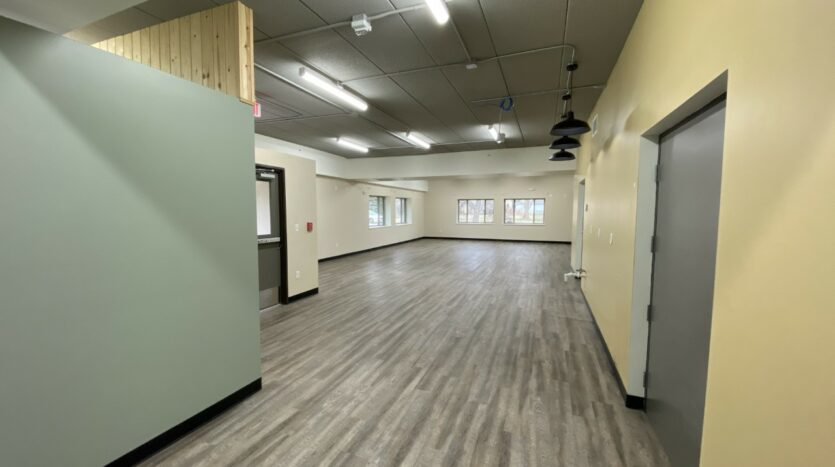 The Farmstead in White, SD - Suite 110 Available Space2