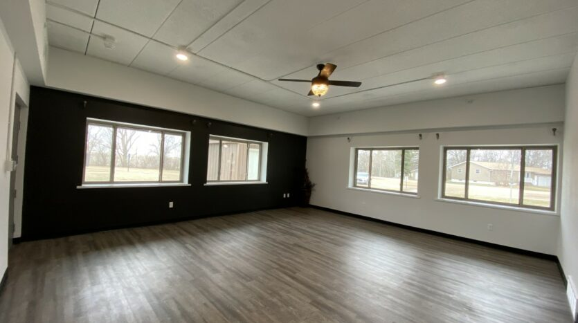 The Farmstead in White, SD - Suite 103 Available Space