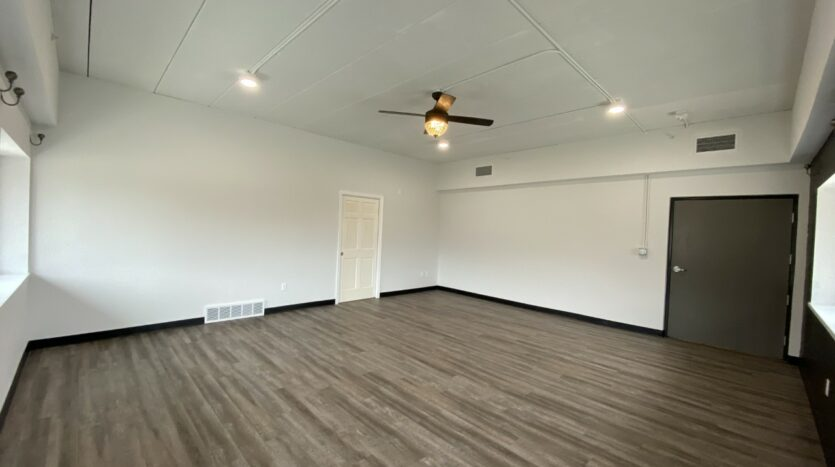 The Farmstead in White, SD - Suite 103 Available Space2